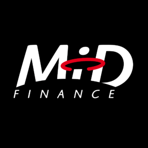 Logo MID Finance