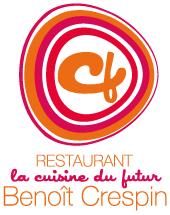 la-cuisine-du-futur_logo_170