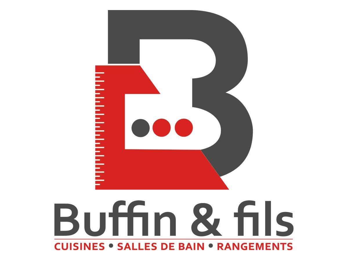 logo buffin