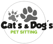 logo_cats_and_dogs
