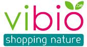 vibio_logo_170